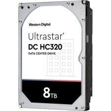 Western digital Ultrastar DC HC320 8 To (0B36400)