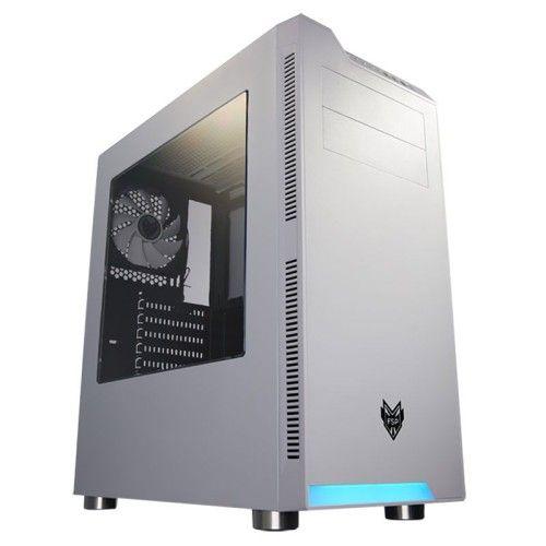 FSP CMT240 (Blanc)