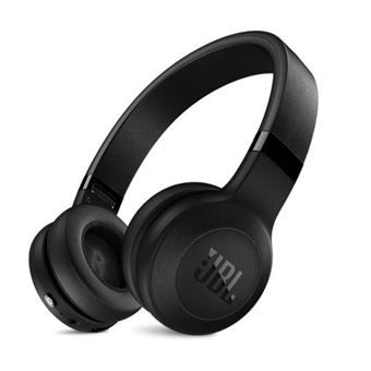Casque sans fil JBL C45 Bluetooth à 59,99€