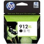 HP 912XL Noir (3YL84AE)