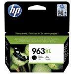HP 963XL Noir (3JA30AE)
