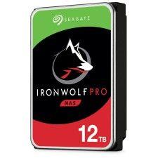 Seagate IronWolf Pro 12 To (ST12000NE0008)