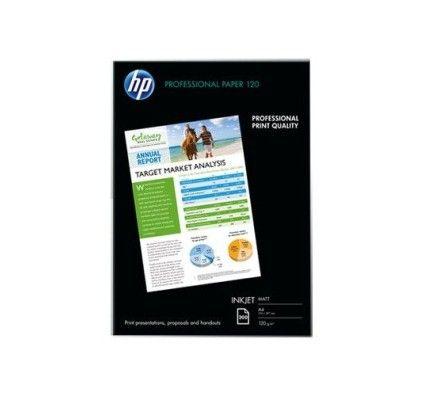 HP Q6593A 120G