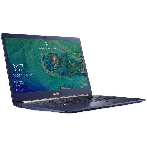 Acer Swift 5 SF514-52TP-84Q2 Bleu