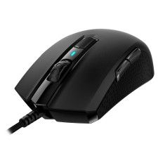 Corsair Gaming M55 RGB Pro