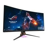 "Asus 35"" LED - ROG Swift PG35VQ"