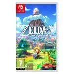 The Legend of Zelda : Link's Awakening (Switch)