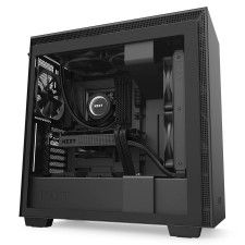 NZXT H710 Noir