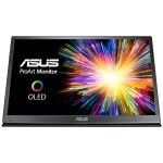 "Asus 22"" OLED RGB - ProArt PQ22UC"