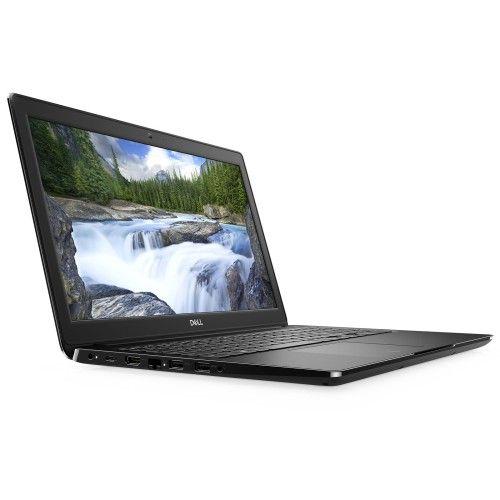 Dell Latitude 3500 (TNKMM)