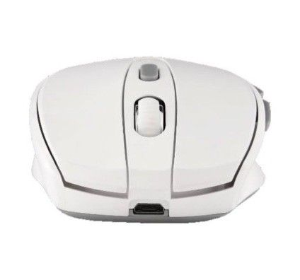 BlueElement Smart Mouse