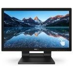 "Philips 22"" LED Tactile - 222B9T"