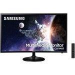 "Samsung 32"" LED - C32F39MFU"