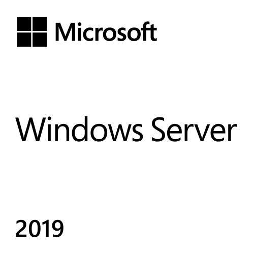 Microsoft CAL Device - 5 Licences d'accès client périphérique pour Windows Server 2019