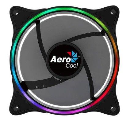 Aerocool Eclipse 12