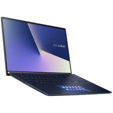 Asus Zenbook 15 UX534FT-A9002T