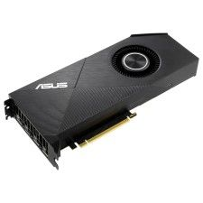Asus GeForce RTX 2070 SUPER TURBO-RTX2070S-8G-EVO