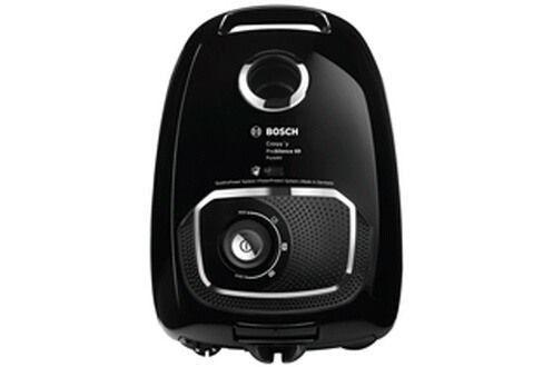 Bosch Aspirateur avec sac Bosch BGLS4TURBO