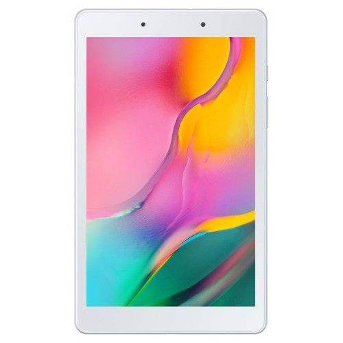 """Samsung Galaxy Tab A 8"""" SM-T290 32 Go Argent Wi-Fi"""