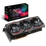 Asus Radeon RX 5700 ROG-STRIX-RX5700-O8G-GAMING