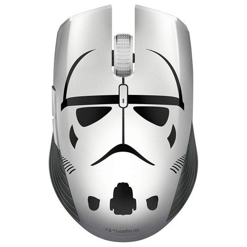 Razer Atheris (Star Wars Stormtrooper)