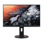 "Acer 24"" LED - XF240QPbiipr"