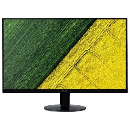 """Acer 23"""" LED - SA230Abi"""