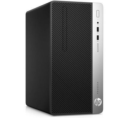 HP ProDesk 400 G6 Micro (7EL65EA)