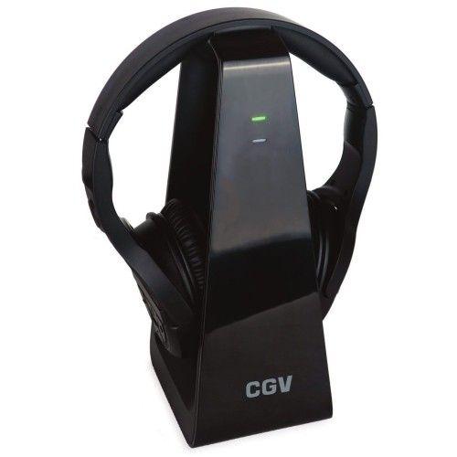CGV HEL Prelude 2