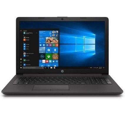 HP 250 G7 1F3P9EA I3-1005G1 / RAM 8G / SSD 256G