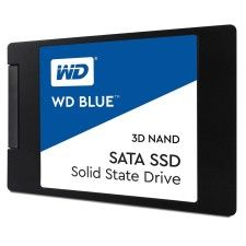 Western digital SSD WD Blue 1 To - WDS100T2B0A