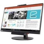 "Lenovo 23.8"" LED - ThinkCentre Tiny-in-One 24 Gen3 (10QYPAT1EU)"