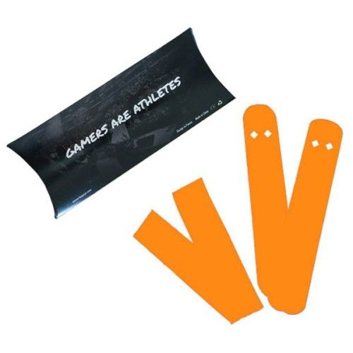 Bequipe OneTape (Orange)