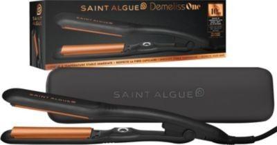 Lisseur Saint Algue Demeliss ONE + étui premium