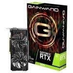 Gainward GeForce RTX 2070 8 Go