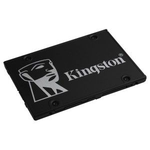 Kingston KC600 1 To