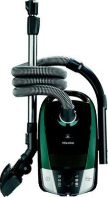 Aspirateur avec sac MIELE Compact C2 Excellence Ecoline