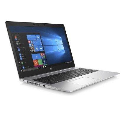 HP EliteBook 850 G6 (7KP17EA)