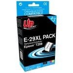 Uprint E-29XL Pack