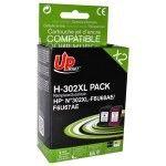Uprint H-302XL Pack