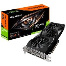 Gigabyte GeForce GTX 1660 SUPER GAMING OC 6G