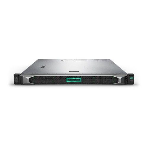 HPE ProLiant DL325 Gen10 (P04646-B21)