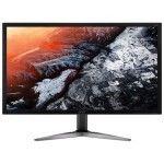 """Acer 28"""" LED - VKG281KAbmiipx"""