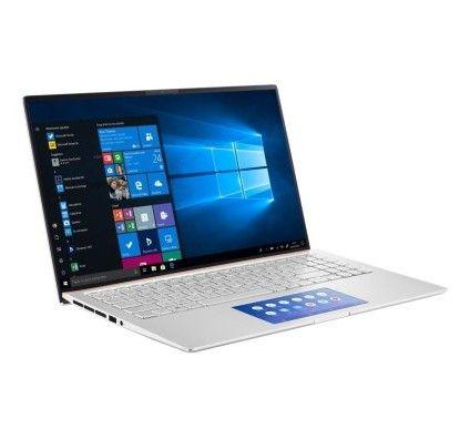 Asus Zenbook 15 UX534-FAC-A8048R avec ScreenPad