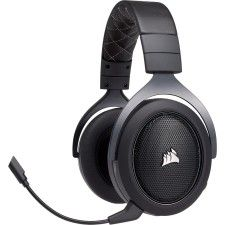 Corsair Gaming HS70 Pro Wireless (Noir)