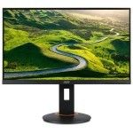 "Acer 27"" LED - XF270HUCbmiiprx"
