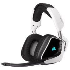 Corsair Gaming VOID Pro RGB ELITE Wireless (blanc)