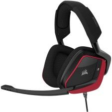 Corsair Gaming VOID ELITE SURROUND (Rouge)