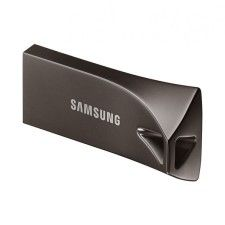 SAMSUNG USB Stick Bar Plus Titan Grey 32GB
