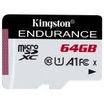 Kingston Endurance SDCE/64GB